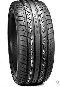 SPECIAL DISCOUNTED PRICE! 275/55R20 New Summer Tires Sale! 125$