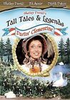 Shelley Duvall's Tall Tales and Legends - Darlin' Clementine (DVD, 2005)