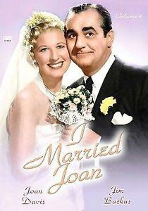 I Married Joan, Vol. 4 - $15.97