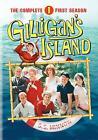 Gilligans Island DVD Set