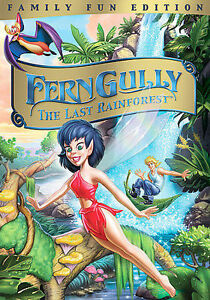 Fern-Gully-The-Last-Rainforest-Family-Fun-Edition-DVD