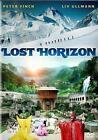 Lost Horizon DVD
