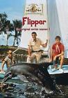 Flipper Season 2