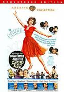 Connie Francis DVD