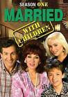Married... with Children 2010 - 2019 Release Year DVDs