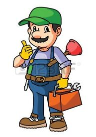 Professional Plumbing and heating services 24/7