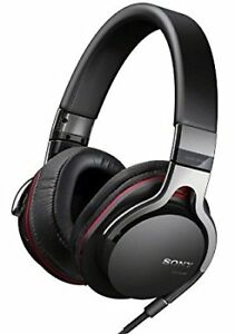 BRAND new SONY Premium Noise Cancelling Headphones MDRR1RNC sale