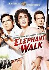 Elephant Walk (DVD, 2013)