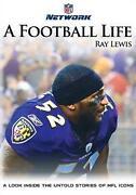 NFL DVD