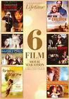 Lifetime TV Movies