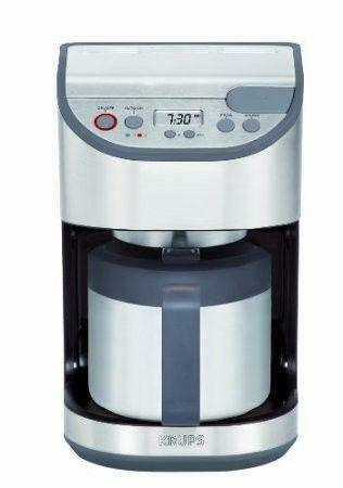 %name  Cup Coffee Maker Automatic Shut Off