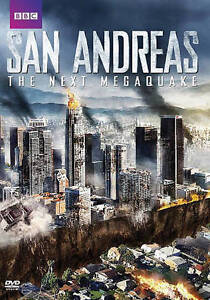 san andreas fault free movie online