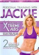 Bodybuilding DVD Training