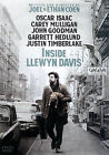 Inside Llewyn Davis (DVD, 2014, Includes Digital Copy; UltraViolet)