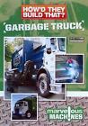 Garbage Truck DVD