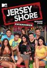 Jersey Shore DVD