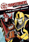 Transformers Animation & Anime DVDs