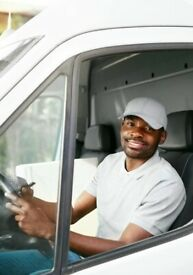 I Am A Man With A Van I Do Removals And Deliveries