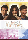One Hot Summer (DVD, 2011)