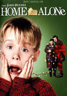 Comedy Home Alone DVDs