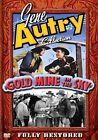 Gold Mine in the Sky (DVD, 2007)