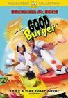Good Burger DVD
