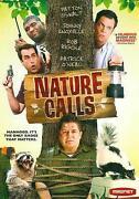 Nature DVD