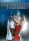 Getting That Girl (DVD, 2014)