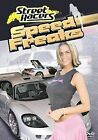 Speed Unrated Edition DVDs