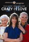Crazy in Love (DVD, 2013)