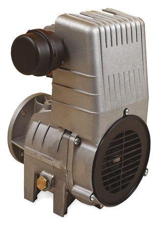 MI-T-M 3-0394 Direct Drive Gas Compressor Pump