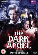 Dark Angel DVD