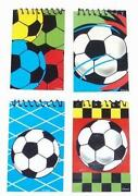 Childrens Football Books