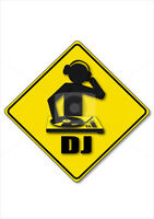VALLEY PRO DJ SERVICES