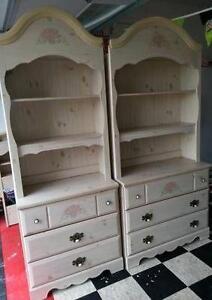 Kids' Furniture - Bedroom, Modern, Outdoor, Storage   eBay
