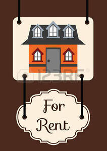 Large 1 Bedroom suite for rent Melfort. March 1st.