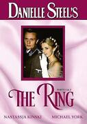 Danielle Steel The Ring