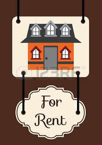 1 bedroom & 2 bedroom available July 1st melfort