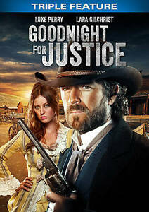 Goodnight-for-Justice-Triiple-Feature-DVD-2015