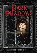 Dark Shadows Collection 2