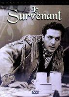 ***LE SURVENANT***DVD***