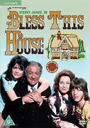 Bless This House DVD