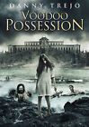 Voodoo Possession (DVD, 2014)