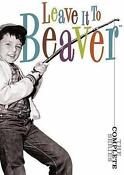 Leave It to Beaver Complete Series