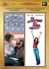Best Actress Double Feature: Norma Rae/Coming Home (DVD, 2009, 2-Disc Set, Checkpoint; Sensormatic; Widescreen)