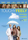 Touchy Feely (DVD, 2013)