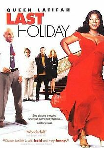 Last-Holiday-DVD-2006-Full-Screen-Edition