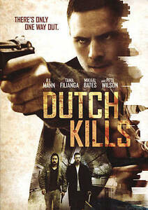 Dutch-Kills-DVD-2015-SHIPPING-INCLUDED