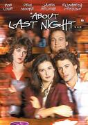 James Last DVD