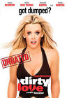 Dirty Love (DVD, 2005, Unrated) (DVD, 2005)